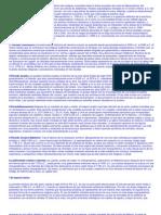Copia de fisica 2011 (1)