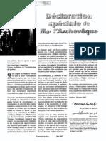 2007-04-29 Pastorale QC119-ii