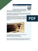 Hopi Maya Egyptian Connections
