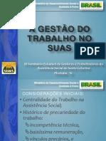 Gestao_do_trabalho_-_Celio_MDS