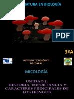 MICOLOGIA CORREGIDA