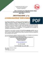 Comité de Búsqueda y Consulta Decanato de Asuntos Académicos - Anuncio1 Criterios