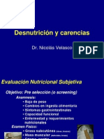 Clase_2._Desnutrición_y_Carencias