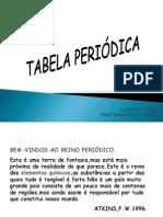 Tabela_periodica01_08_11