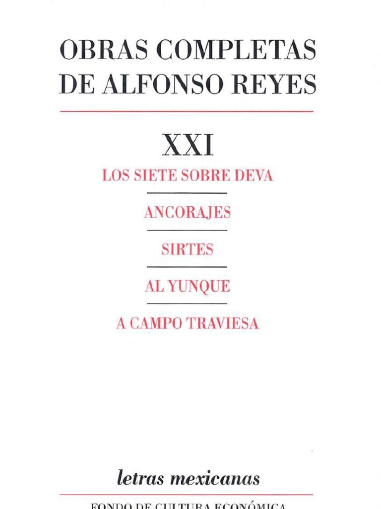 Reyes ee7dd5aedb5