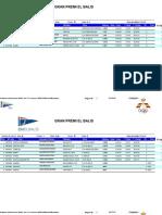 Files Docs 179172159PROVA1