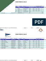 Files Docs 189151135PROVA3