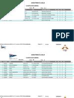 Files Docs 189151657GRAL FINAL