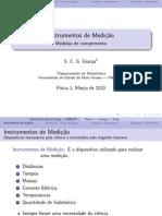 Fot 1559medicao Com Tuena Paquimetuo Micuometuo PDF