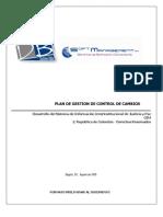 procesocontrolcambios