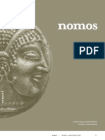 Nomos1 Catalogue Web