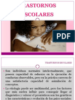 TRASTORNOS_ESCOLARES