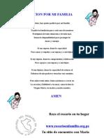 Oracion Por Mi Familia%5b1%5d[1]