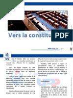 02.Vers La Constituante