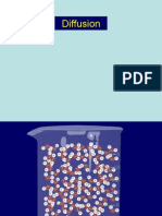 PP Diffusion