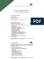 Seminario c Ada Java 2009-3en1