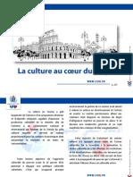 14.La Culture Au Coeur Du Projet