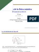 hcuantica02