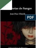 24-Marionetas de Sangre-Juan Diaz Olmedo