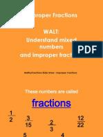 2 Improper Fractions_lesson2