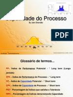 Capacidade_de_Processo__ou_capability_CP_CPk_PP_PPk_-_Jairo_Brandao