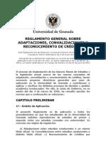 to General Sobre Adaptaciones (1)