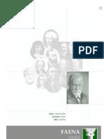 Freud Valen