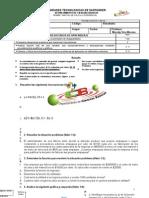 1-3 PARCIAL CALCULO DIF