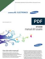 GT-S3350_UM_LTN_Spanish_Rev.1.0_101105
