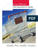 Food Trust Rpt-Colorado
