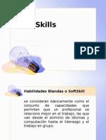 Soft Skills PPT V1