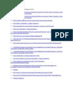 Bibliografia Digital