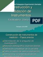 _Presentación instrumentos