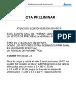 VFD-E-Manual-resumido-ES