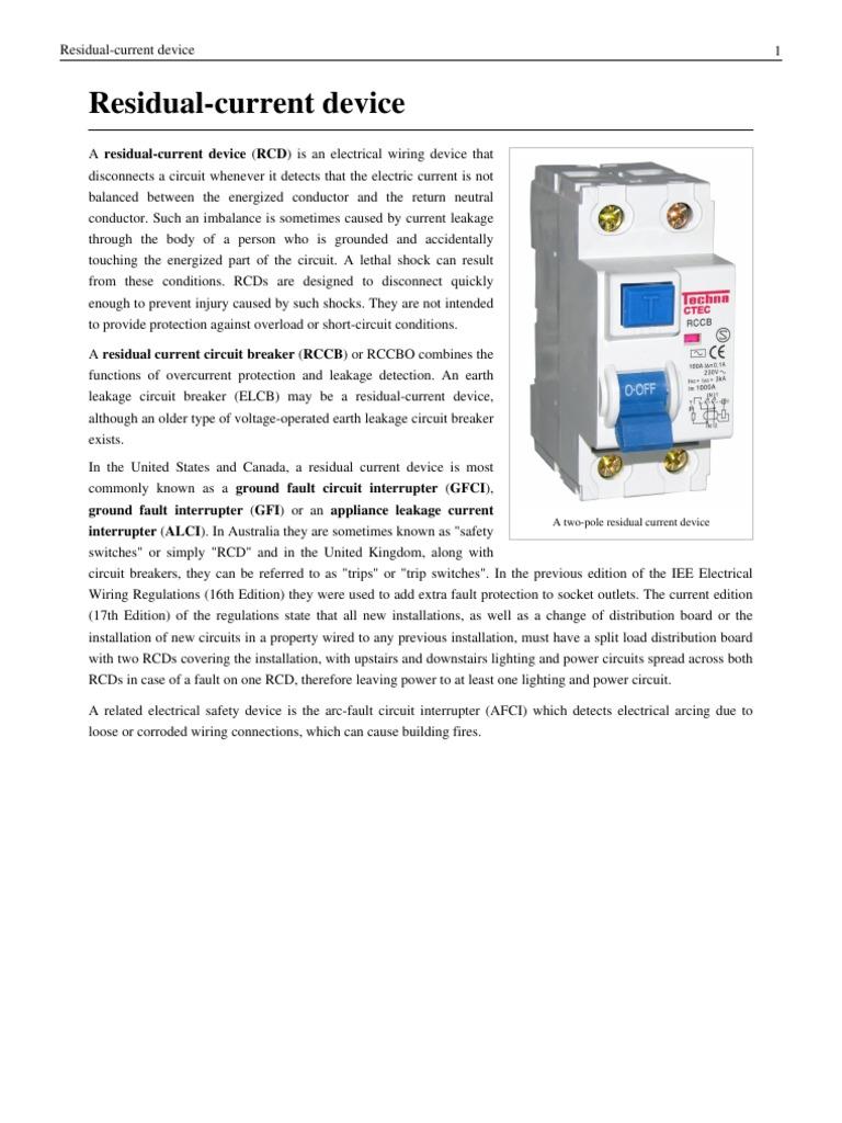 02 | Electric Power | Engineering