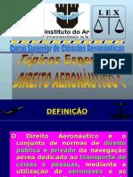 01 Direito Aer