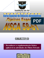 04 NSMA 61