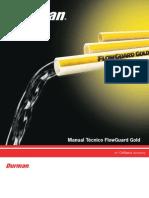 MT FlowGuard Gold