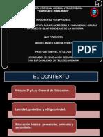 EXAMEN_PROFESIONAL_MAGP_11