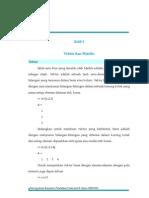 modul praktikum pemrograman 4