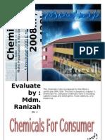 alhasanchemistryfolio 2008 (alhasanyer)