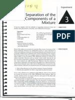 Separation Lab