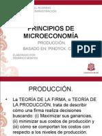 Presentacion6 Micro