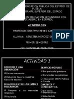 pbases-filosoficas-1227478203089953-9