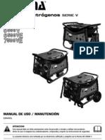 manual203