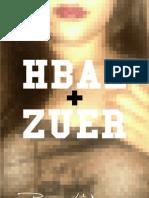 Hbal+Zuer