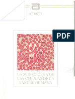 La_Morfologia_de_las_Celulas_de_la_Sangre_Humana[1]