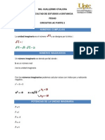 CIRCUITOS_AC_parte_2-1