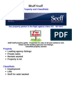 Property and Classifieds 18th September 2011-1