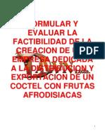 trabajoescritoproyectodawn-091204193018-phpapp02